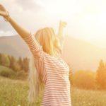 Как изменить свою жизнь к лучшему?