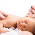 Как рождение ребенка влияет на отношения родителей