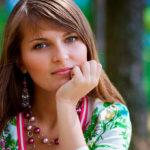 Практическая психология. Как повысить самооценку