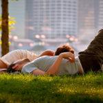 Психология сохранения любви