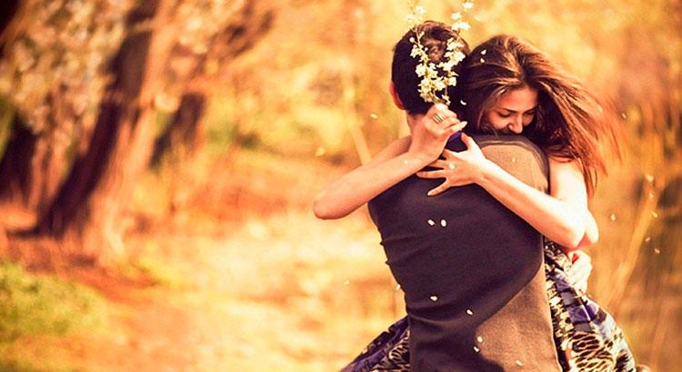 12 секретов счастливых отношений