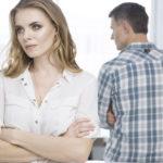 28 признаков кризиса семейных отношений
