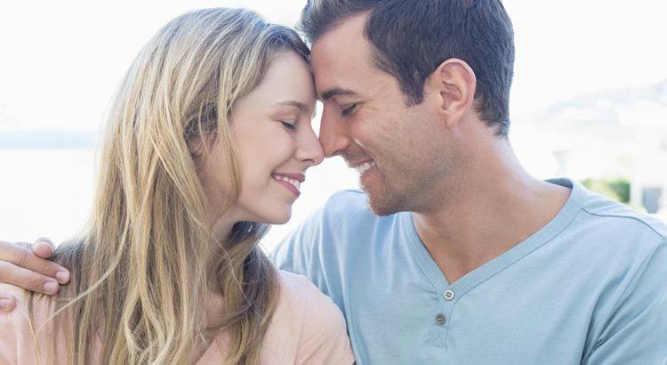 Чайлдфри: как защитить свой выбор на бездетность?