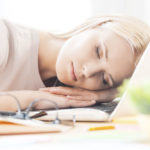Как совам научиться эффективно работать в дневное время