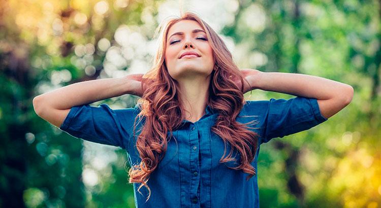 Как все успевать и жить полной жизнью - 6 советов