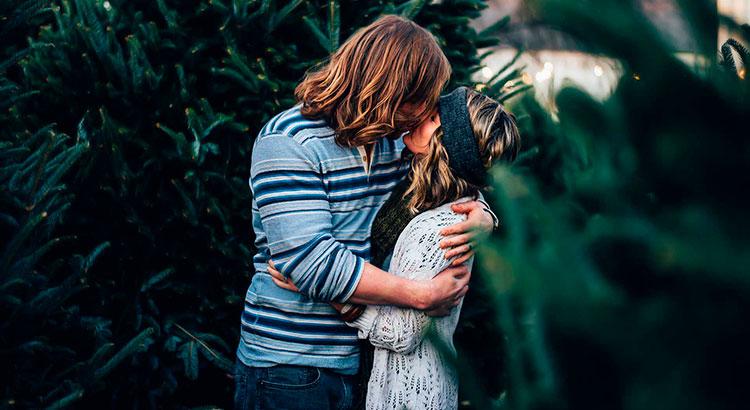 4 причины, почему нужно следовать нашей интуиции в любви