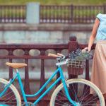 Правильно подобранная одежда – залог успеха