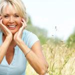 Профилактика возрастных проблем с сердцем