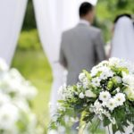 Свадьба: основные правила подготовки