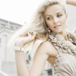 Виды имиджей и стилей в женской одежде
