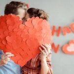 10 вещей, которые можно сделать в День святого Валентина