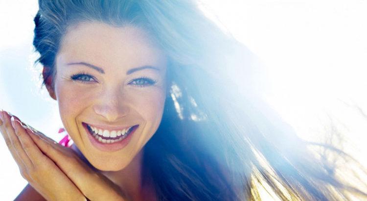 5 вещей, которые помогут стать счастливее