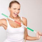 Как быстро, безопасно и легко похудеть: 9 полезных советов