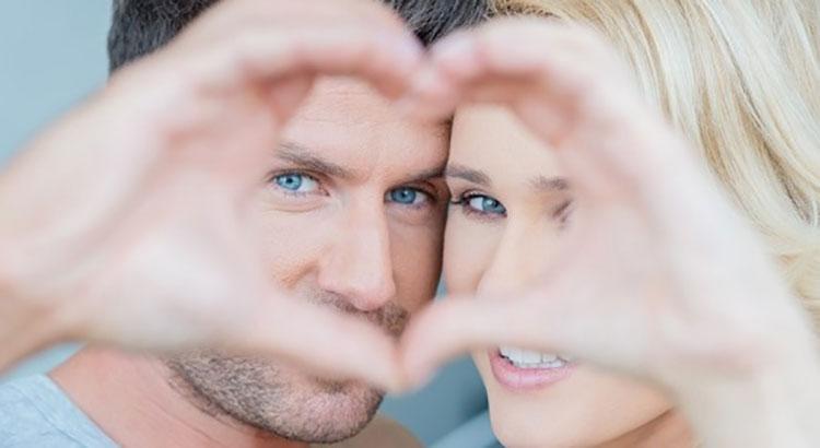 Как снова влюбиться в мужа