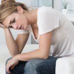 6 советов, как снять стресс в домашних условиях