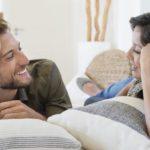 Как в браке сохранить любовь?