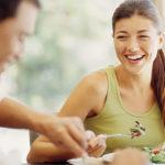 7 продуктов, которые сделают девушку красивее