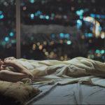 Как избавиться от бессонницы и побыстрее заснуть