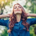 7 способов укрепить иммунитет