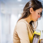 Причины и способы устранения стрессовых ситуаций