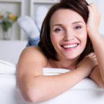 Как сохранить молодость кожи надолго