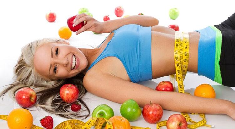 Помоги своему метаболизму