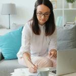 8 способов провести время с пользой