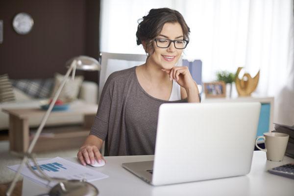 12 советов, как работать удаленно и все успевать