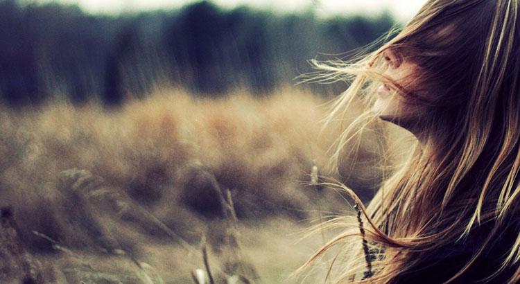 10 ключей к здоровью волос