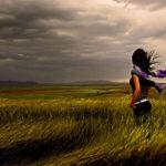 10 преимуществ одиночества