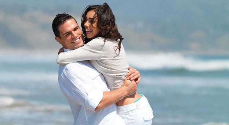 10 секретов счастливого брака