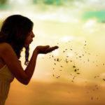 10 вещей, которые нужно отпустить, чтобы быть счастливым