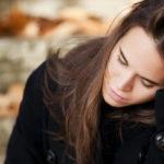 3 кризиса в жизни женщины: как извлечь из них пользу?