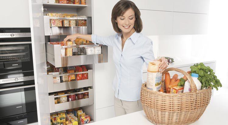 Дом: вторая работа или место отдыха современной женщины?