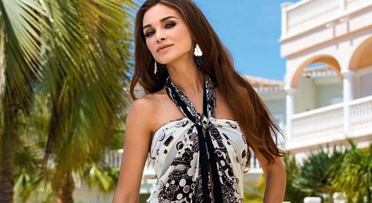 Модные тенденции: о чём следует знать девушкам