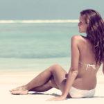 6 советов, как подготовить тело к лету и пляжу