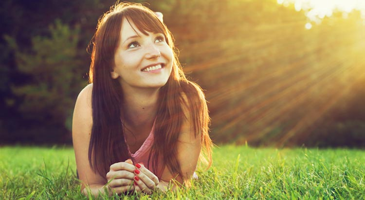Советы, которые помогут быть счастливой