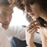 10 типов женщин, которые не нравятся мужчинам