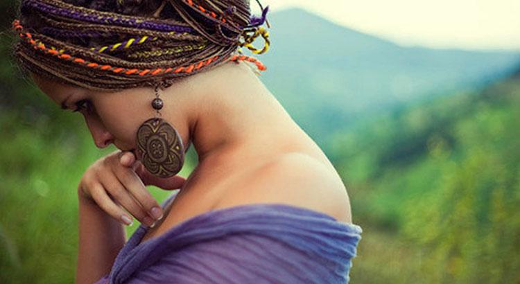 5 главных правил для красоты и молодости кожи