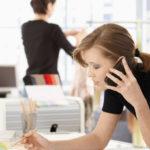 Как полюбить свою работу: 5 советов