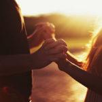 10 секретов как помириться с мужчиной