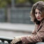 Как вернуть любимого человека: 6 советов