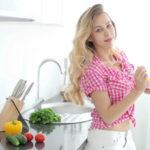 Ускорение метаболизма — важное условие для нормализации веса тела