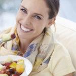 7 фруктов, способных помочь похудеть