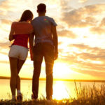Как влюбить в себя мужчину. Типы и особенности мужчин