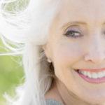 Как женщине сохранить красоту и здоровье в зрелом возрасте