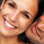 Как сохранить позитив в семейной жизни