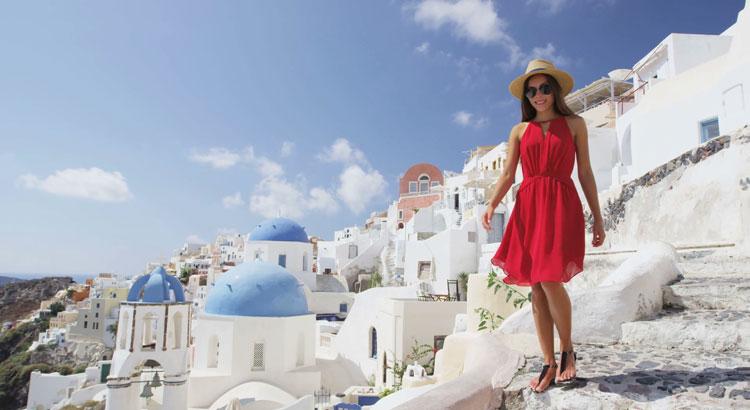 15 жизненных советов, на чем можно сэкономить в отпуске
