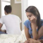 Как избежать мужской измены