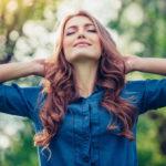 Психологический баланс. 10 правил